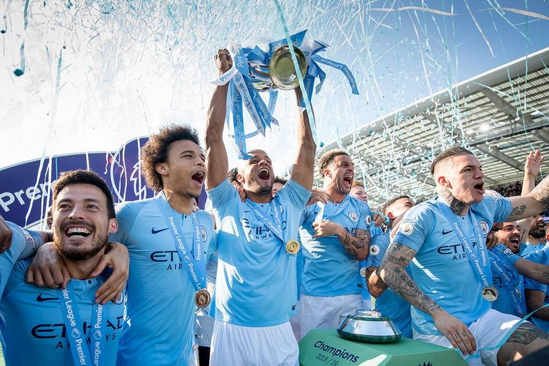 manchester city football club soccer uefa champions league two year ban overturn overrule