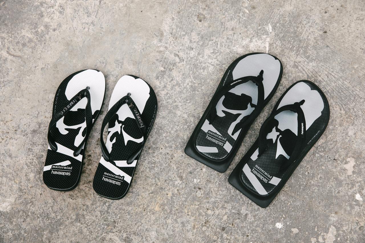 havaianas, flip flops, sandals, beach, travel, japan zori tops tradi zori brazilian brazil fefa romano