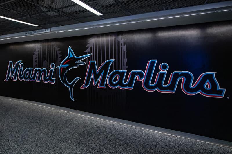 Miami Marlins Team COVID-19 Outbreak Game Cancelled 2020 MLB Season Info