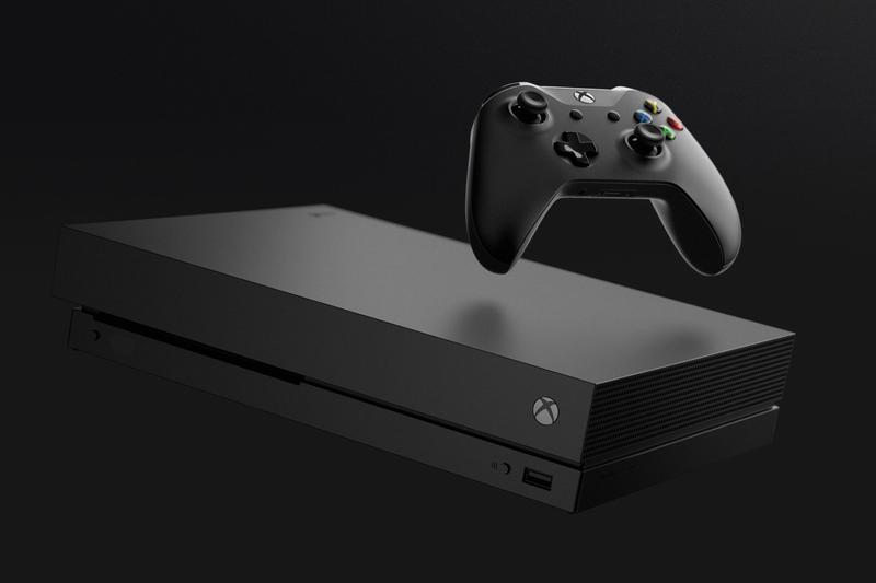 Microsoft Discontinues Xbox One X Xbox One S Digital Edition Xbox Series X