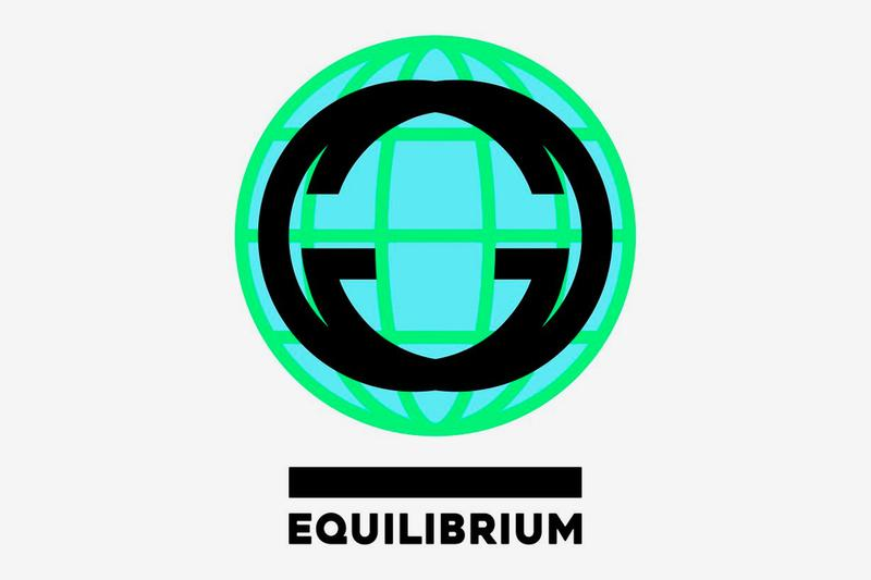 MP5 Logo Gucci Equilibrium Program Environmental Sustainability Initiative Alessandro Michele Social Justice Renewable Energy Greenhouse Gas Emissions Reduce