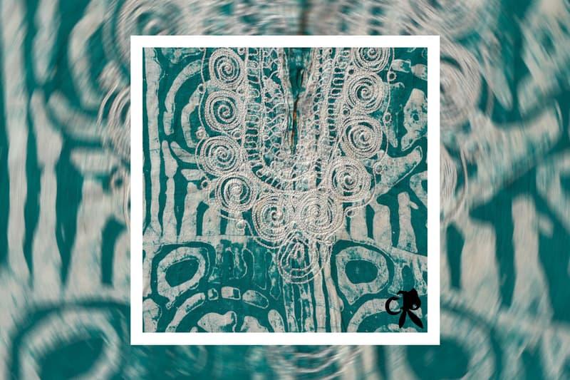 Mr Muthafuckin eXquire Madlib Black Mirror Single Stream the bail project