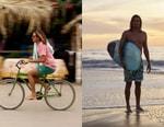 "MR PORTER's ""Gone Surfin'"" In 171-Piece Multi-Brand Collaboration"