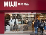 MUJI U.S. Files for Chapter 11 Bankruptcy Due to COVID-19 Impact