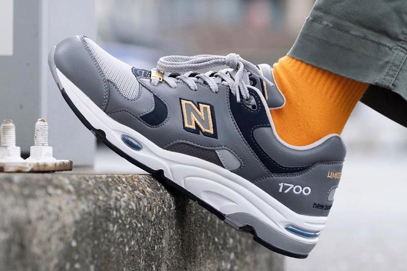 new balance 1700 grey gold navy japan exclusive official release date info photos price store list buying guide