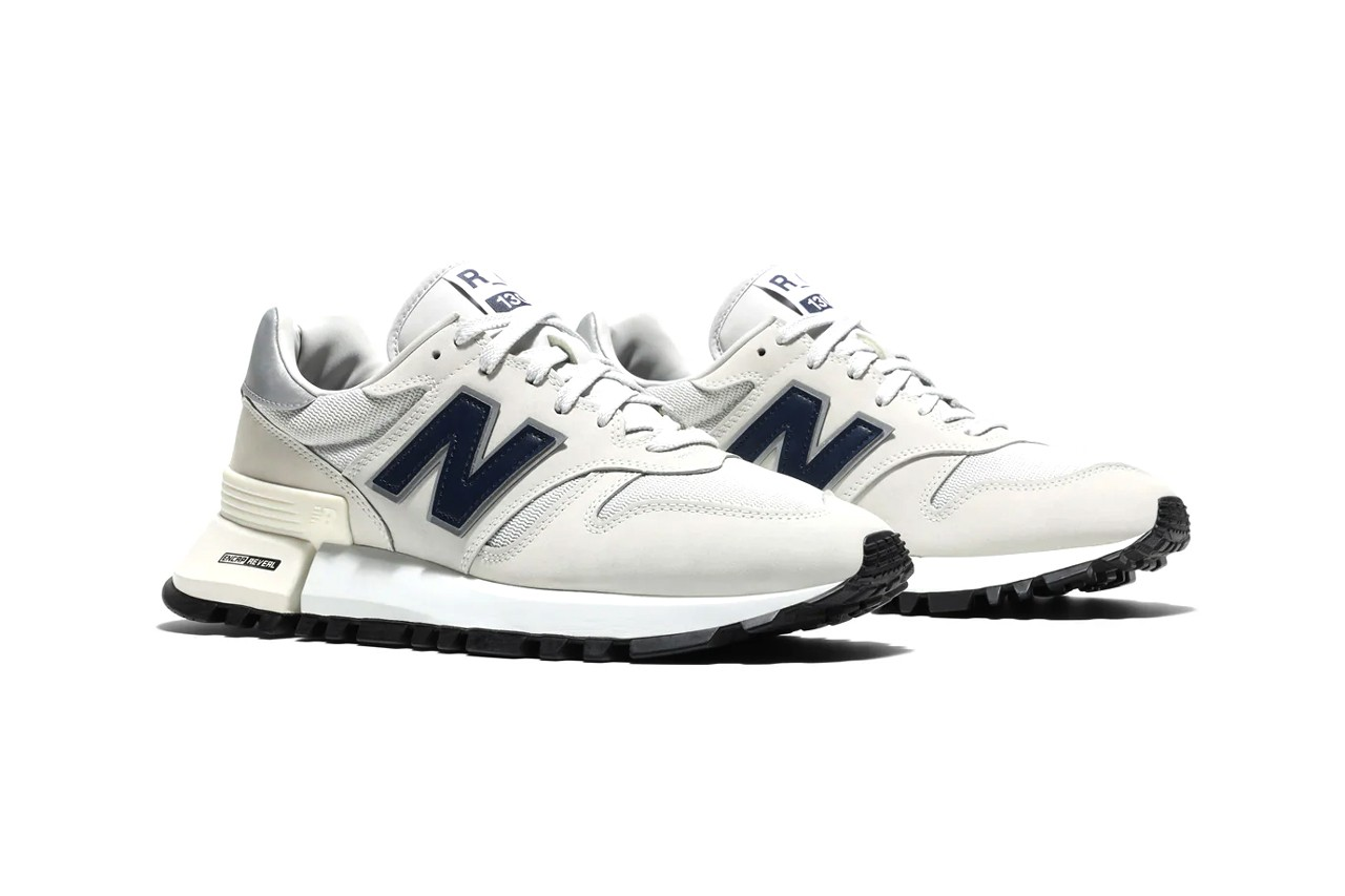 new balance rc 1300 mallard blue MS1300TG summer fog MS1300TH white green grey navy blue official release date info photos price store list buying guide