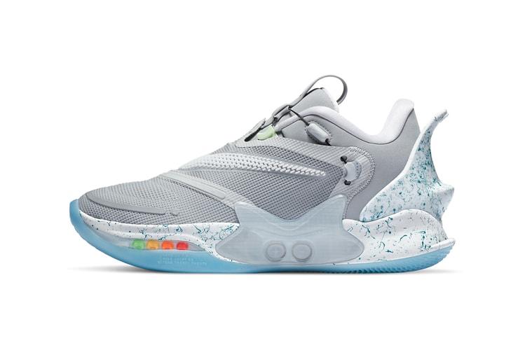 lostisy shoes amazon PayPay HOKA ONEONE STINSON ATR Black Lime us9 5 27 5cm