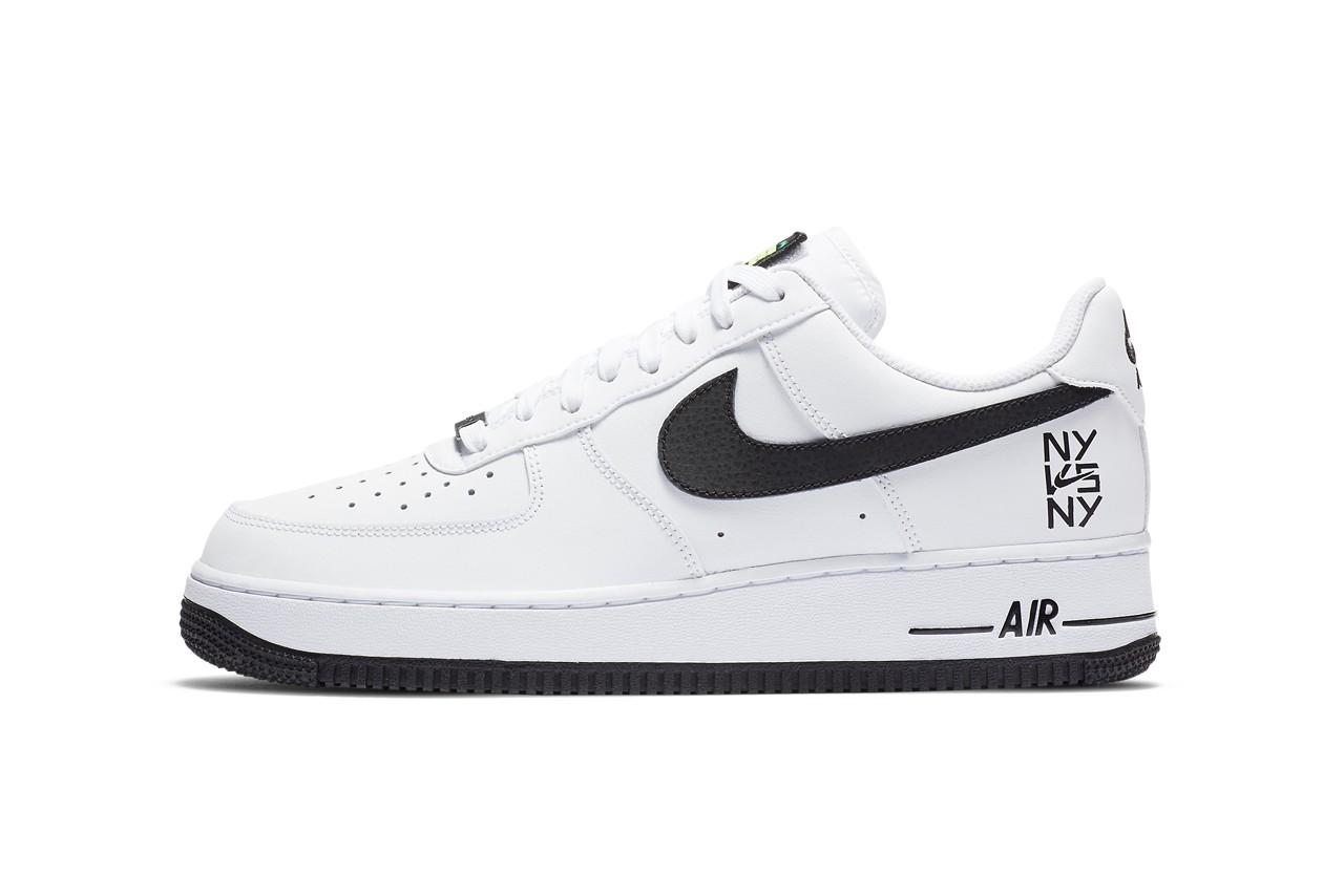 best sneaker footwear drops releases july 2020 week 3 official release raffle date info photos price store list buying guide kanye west adidas yeezy boost 350 v2 zyon nike ispa zoom road warrior volt space hippie 01 02 03 04 jordan brand air jordan 11 low ie valentino onitsuka tiger mexico 66 air force 1 low ny vs ny drew league new balance 1300 made in japan kith converse chuck 70 hi looney tunes union japan breakstar delta breathe tech white affix asics novablast strobe blue mineral brown quai 54 6 1 low