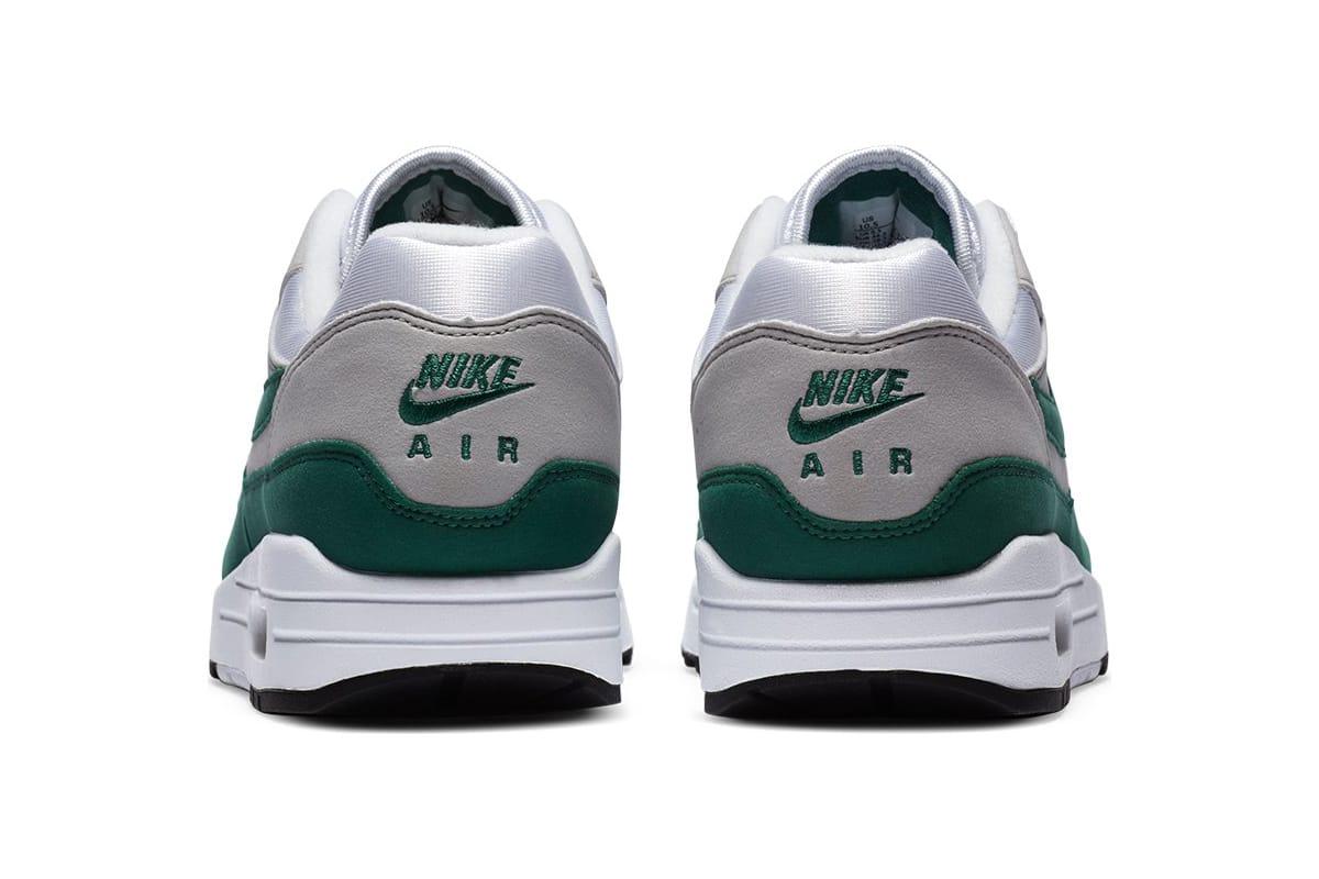 Nike Air Max 1 \