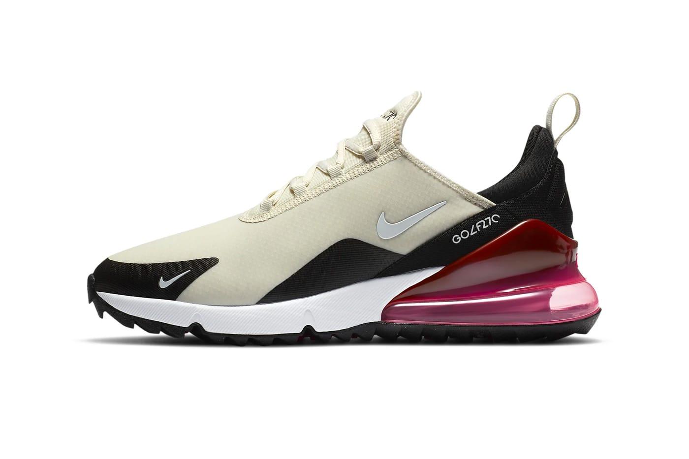 Nike Air Max 270 G \