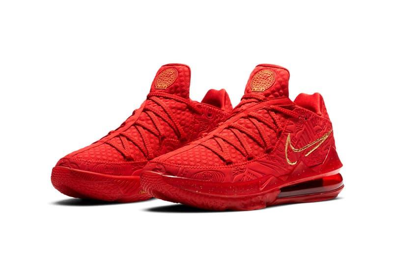 prioridad Viaje Por cierto  Nike Basketball NBA Season Restart Signature Footwear | HYPEBEAST