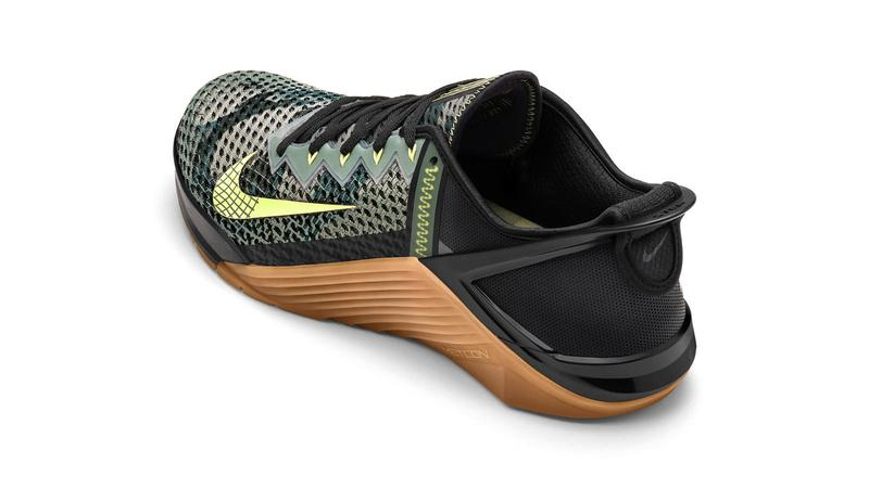 nike metcon 6 mat frasier pe flyease training shoe sneaker official release date info photos price store list buying guide