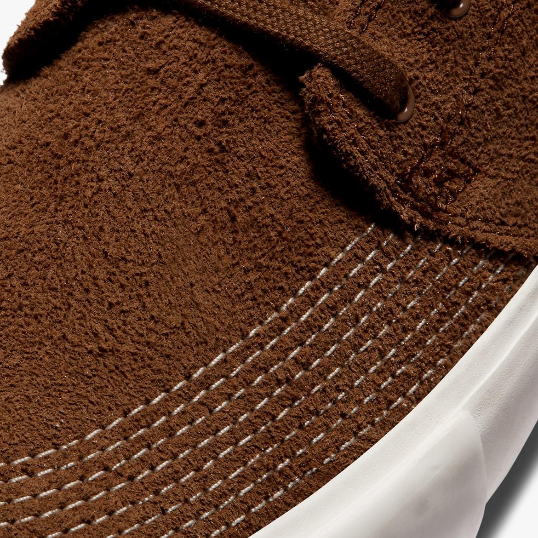 sneakers vs tennis shoes Blazing Needles Outdoor Chair Cushions Walmart com
