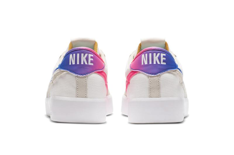 nike sb olympic games footwear collection nyjah free 2 shane janoski slip bruin react summit white pink blast racer blue tan CU9230 CV5980 CU9224 CU9220 100 official release date info photos price store list buying guide