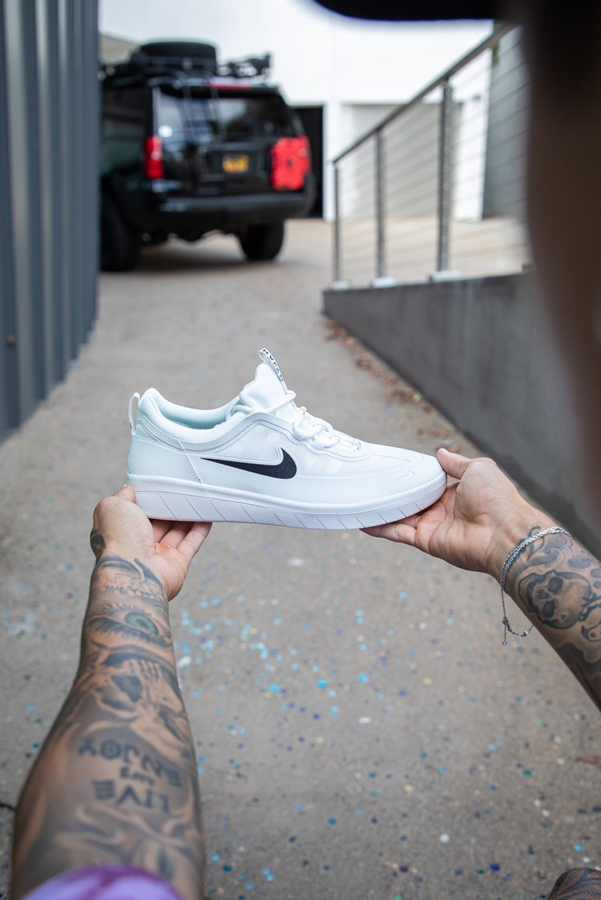 nike sb skateboarding nyjah huston free 2 exclusive interview q and a official release date info photos price store list buying guide tony hawk pro skater 2020 thps olympics tokyo design specifications japan