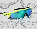 Behind the HYPE: How Oakley Cemented Its Place in Sports, Fashion and Beyond