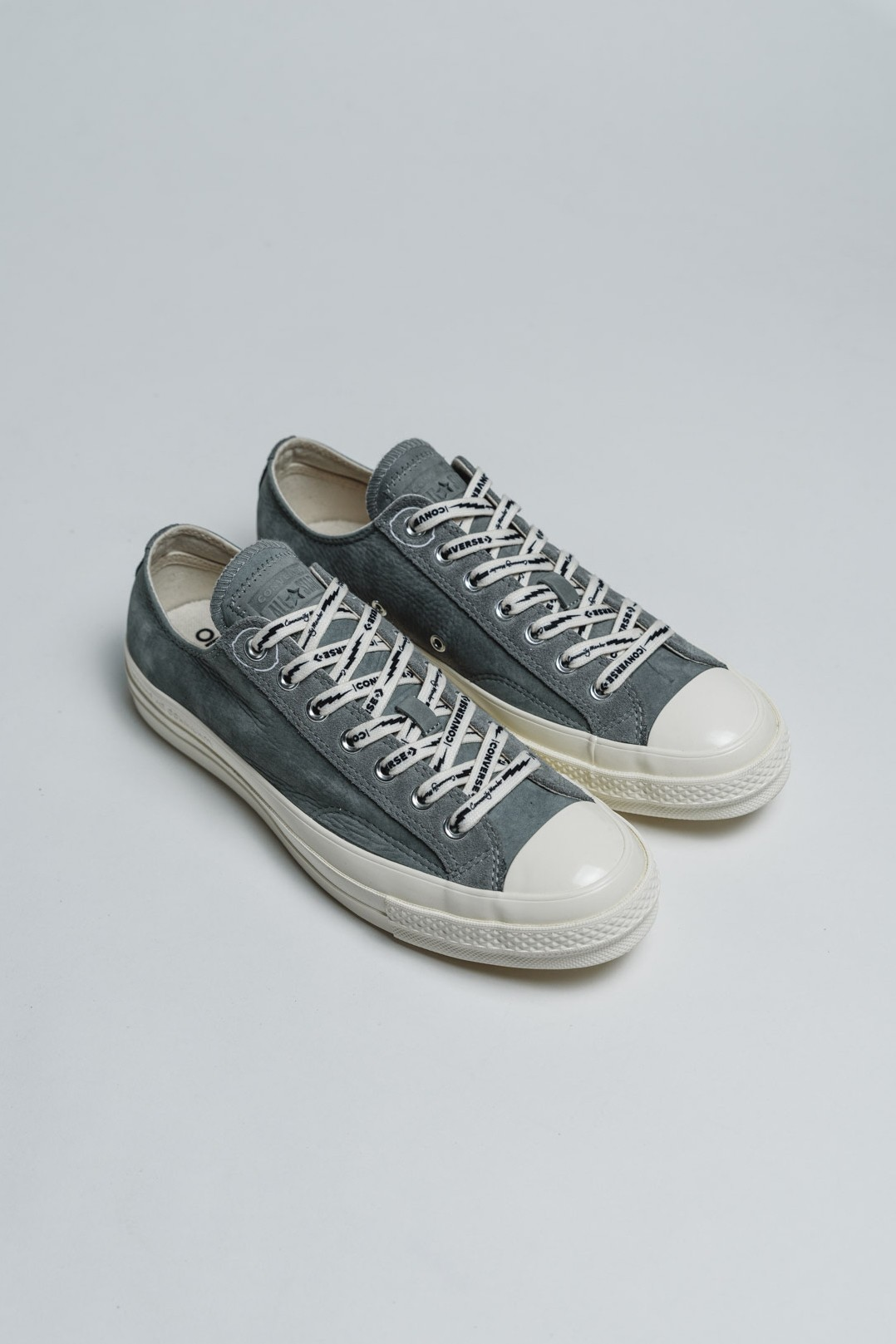 Offspring x Converse \