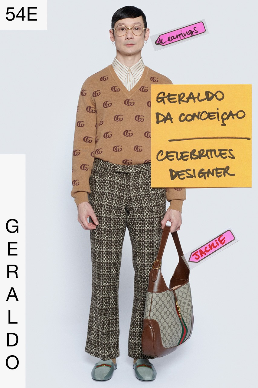 digital fashion week spring summer 2021 tres bien browns matchesfashion gr8 kubo prada gucci dior milan paris london loewe jonathan anderson