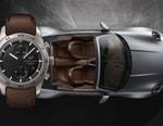Porsche Design Launches Custom Program to Build Your Own Watch
