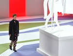 Prada Is Auctioning Off Pieces From Its FW20 Collection