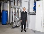 Prada Recruits Five Creatives to Showcase SS21 Collection
