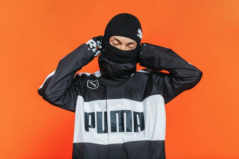 puma financial results covid 19 coronavirus pandemic money figures improvement how have businesses been effected