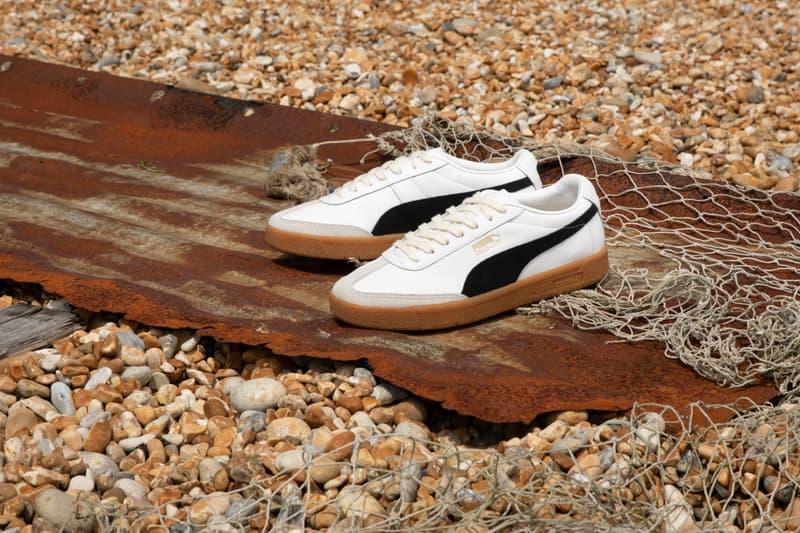 puma oslo city norway sneaker og classic release info drops
