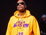 Snoop Dogg and DMX Battle With Classics on VERZUZ (UPDATE)