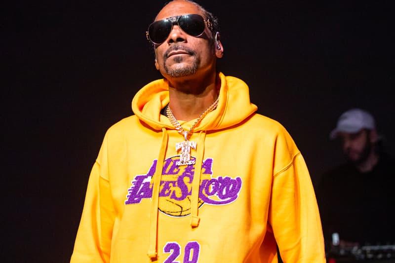 Snoop Dogg DMX VERZUZ Battle Announcement apple music swizz beatz timbaland