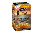 Star Wars 'The Mandalorian' Cereal Provides a Taste From Galaxy's Edge