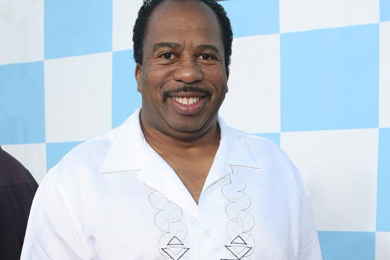 The Office Stanley Unofficial Spin-Off Kickstarter Launch Info Uncle Stan Show