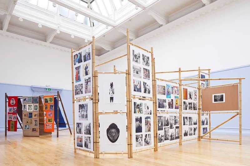 Turner Prize Bursaries Winners Tate