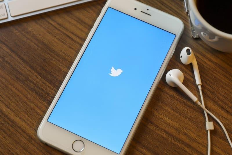 twitter social media platform abuse loophole violence hate speech inciting