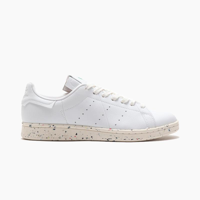 adidas Stan Smith Clean Classics Collection Release Where to Buy