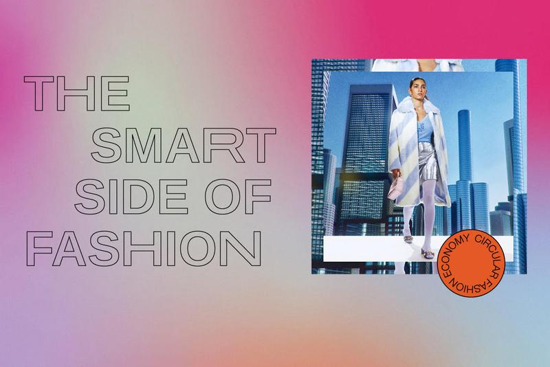 The Smart Side of Fashion vintage report stats data reselling business prada Celine Prada Louis Vuitton Gucci