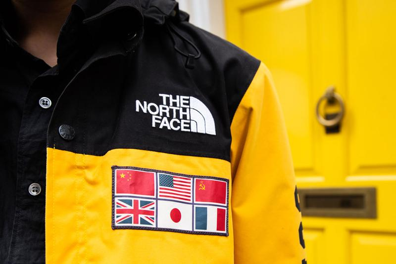VF Corporation 2020 Q1 Financial Report Results quarter half year vans the north face vfc