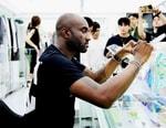 Virgil Abloh Announces $1 Million USD Scholarship Fund for Black Creatives