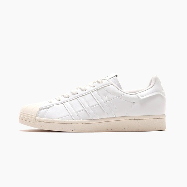 adidas Stan Smith Clean Classics Collection Release
