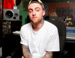Upcoming Mac Miller Project Calls for Fan Participation