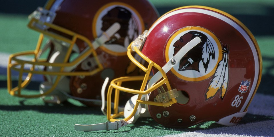 Nike, FedEx, Pepsi, Walmart Add Pressure to Rename Washington Redskins
