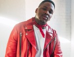 "YG's ""Swag"" Is Dedicated to Colin Kaepernick"
