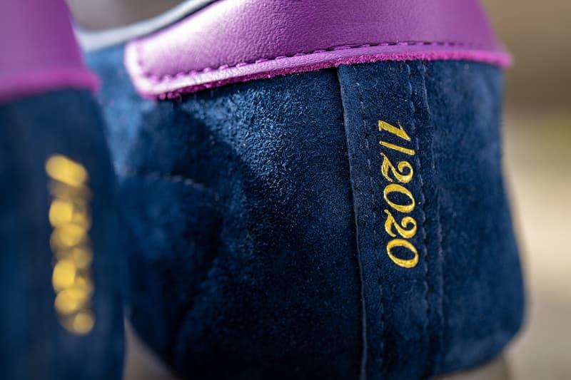 size adidas originals anniversary city series shanghai blue red orange purple gold release information london buy cop purchase