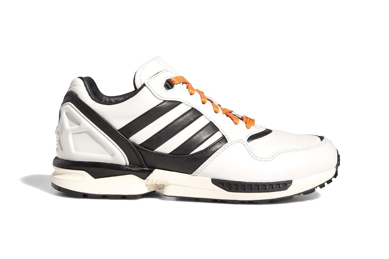 Shop \u003e new adidas shoes zx- Off 77