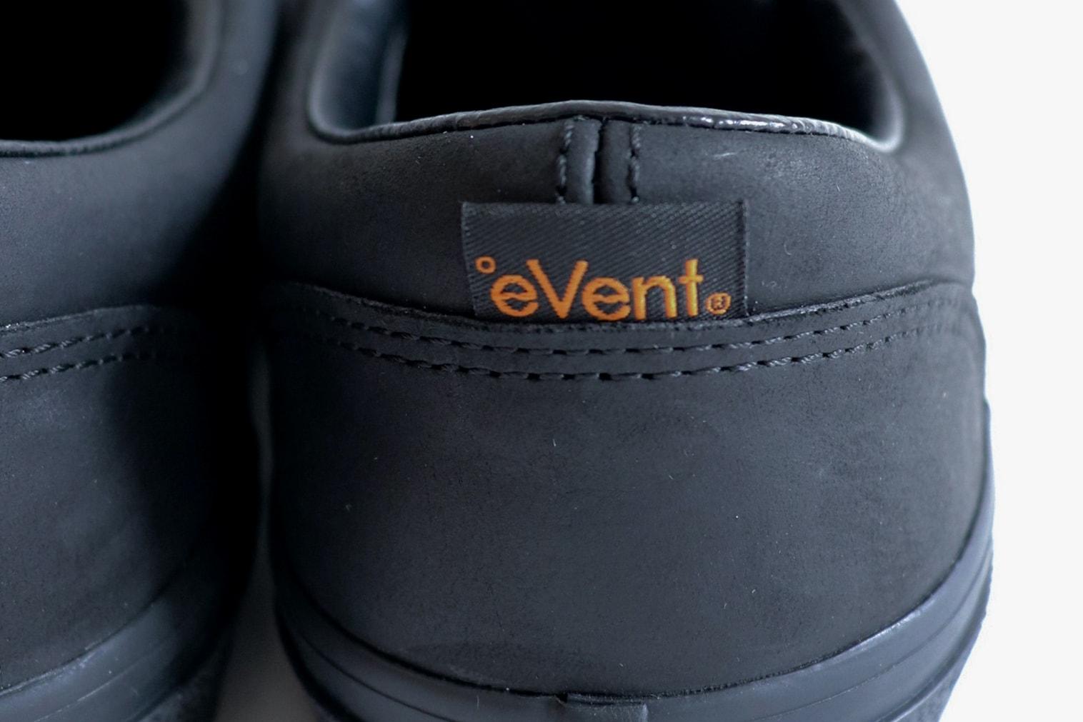Alexander Lee Chang x Vans Higera FW20 Sneaker Collaboration japan release date info buy december 2020 august pre order event waterproof alexanderleechang fall winter