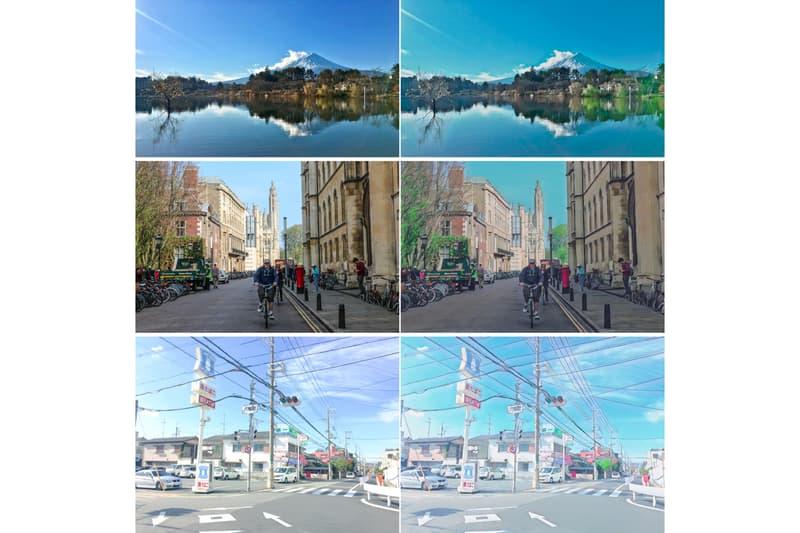 AnimeGan Machine Learning Turn Photos Anime Style Backgrounds info Hayao Miyazaki Makoto Shinkai Satoshi Kon