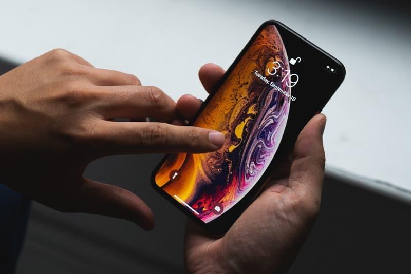 Apple Becomes World's Most Valuable Company Saudi Aramco stocks tech mobile phones tim cook stock exchange business news