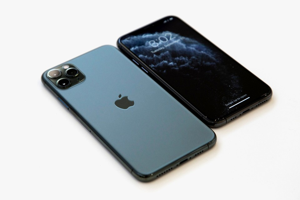 Apple Officially Delays Next Iphone Release Date Hypebeast