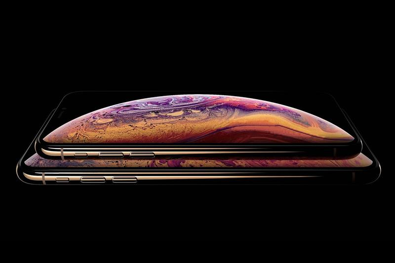Apple iPhone Patent Rumors Leak Information Convex Curve Screen Technology Smartphones Mobiles Insider Display Battery Life Extended Pixels