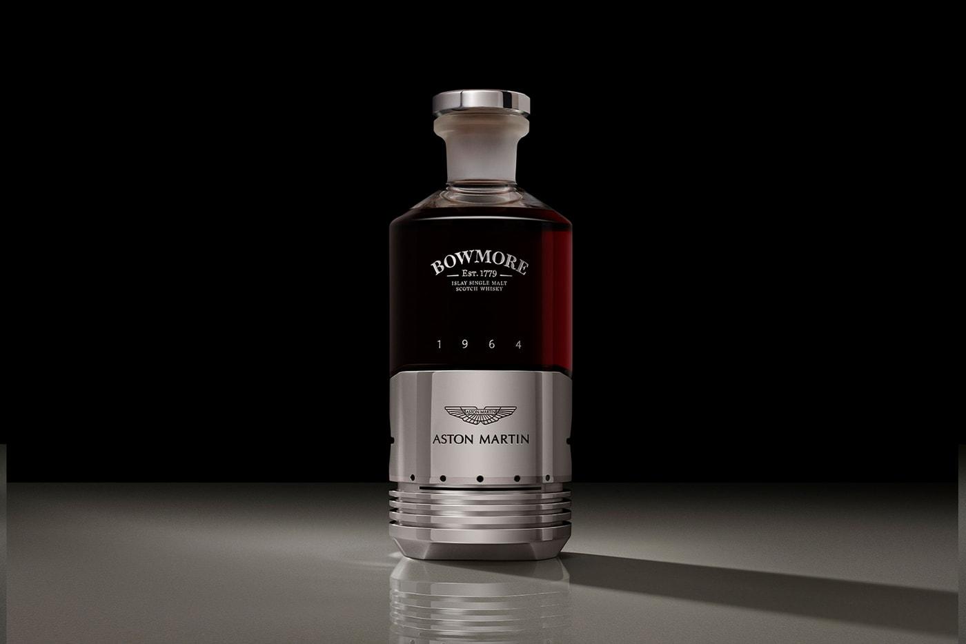 https%3A%2F%2Fhypebeast.com%2Fimage%2F2020%2F08%2Faston-martin-bowmore-black-db5-1964-whisky-release-2.jpg?q=90&w=1400&cbr=1&fit=max