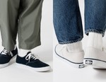 BEAMS Plus Gives the Sperry CVO a Premium Upgrade